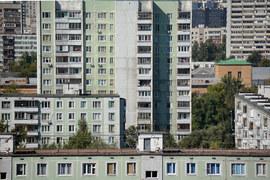 Банки видят перспективу дальнейшего снижения ставок по ипотеке  на вторичное жилье