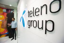 Telenor объявляла о планах продажи пакета в Vimpelcom еще в октябре 2015 г., но кто может быть покупателем – не сообщала