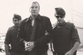 Геннадий Петров был арестован в Испании в 2008 г., затем выпущен под подписку о невыезде, а позже отбыл в Россию, где, судя по всему, продолжает свой бизнес