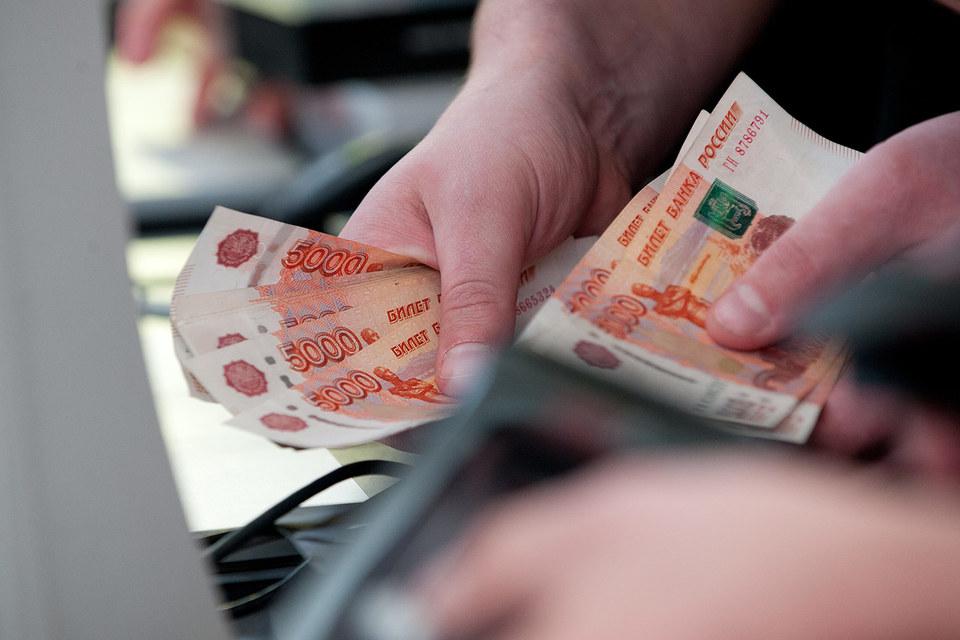Область деятельности платежных агентов связана с большими оборотами наличных денежных средств