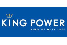 King Power International Group Company Ltd.