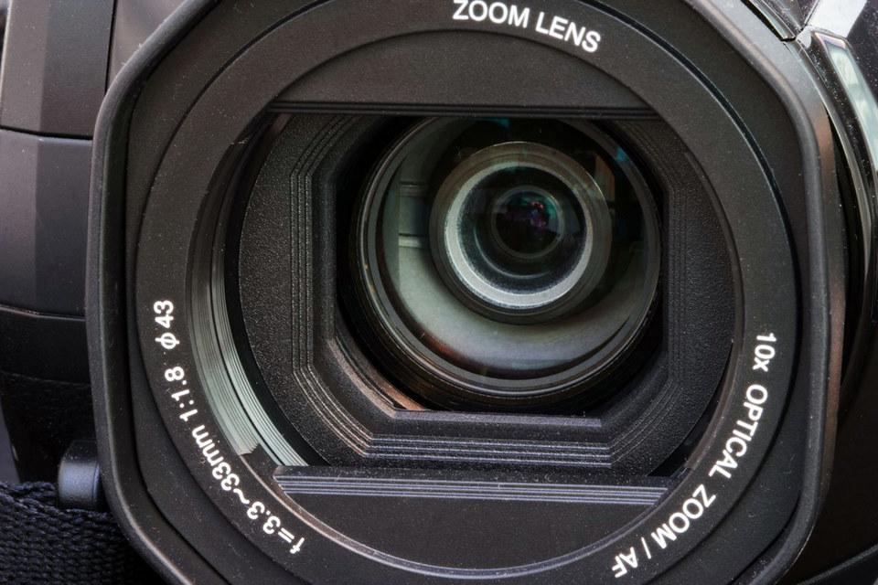 С помощью Video Direct Amazon хочет привлечь больше создателей контента