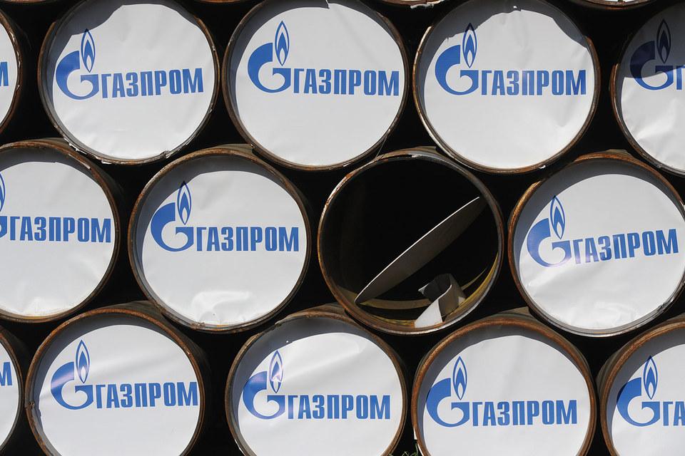 Пора пробить брешь в монопольном положении «Газпрома», считают многие на газовом рынке