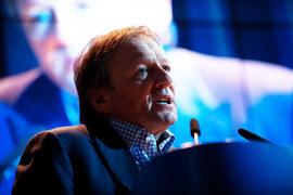Бизнес-омбудсмен Борис Титов предложил реформу контрольных органов
