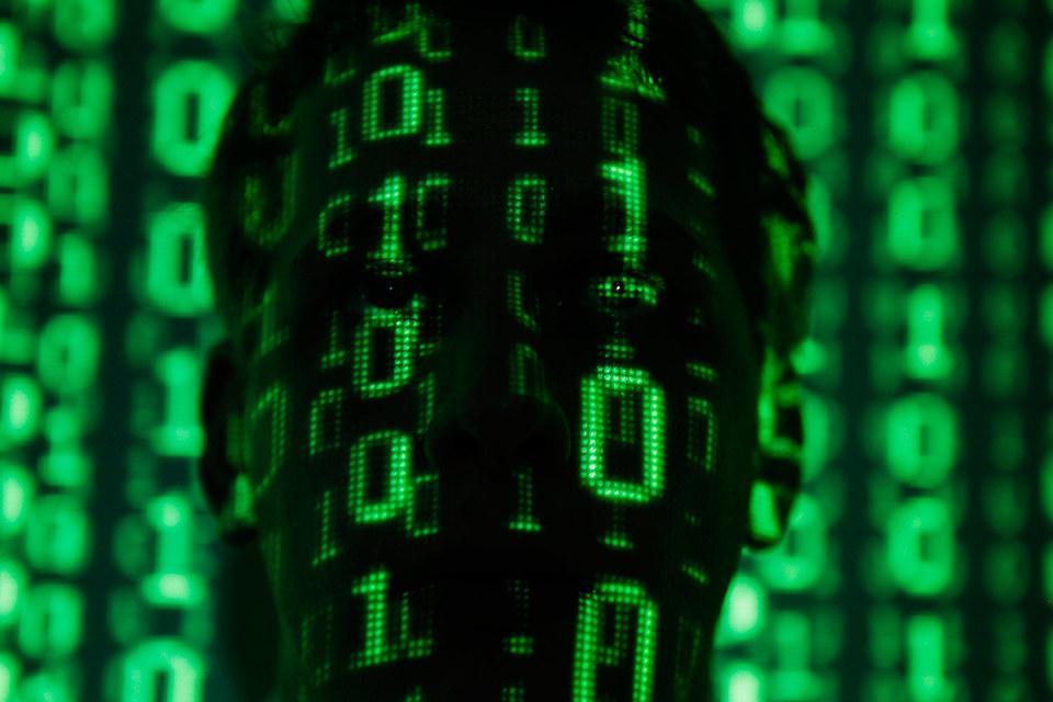 Глобализация бизнеса клиентов и новые технологии изменили бизнес «большой четверки»