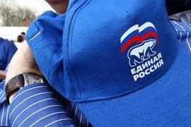 «Единая Россия» раскрыла расходы на праймериз
