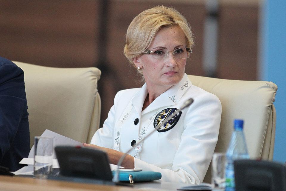 Поправки Яровой могут обойтись операторам в треть бюджета России