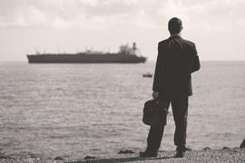 Мировой рынок нефти обречен на болезненно медленное восстановление баланса