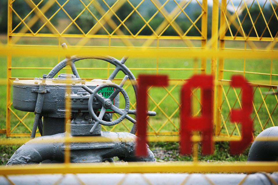 Белоруссия не признает долг за поставленный «Газпромом» газ