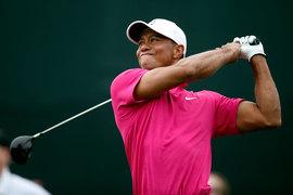 Основные деньги профессиональные гольфисты зарабатывают не победами в турнирах, а на рекламных контрактах, участии в показательных выступлениях и иных мероприятиях
