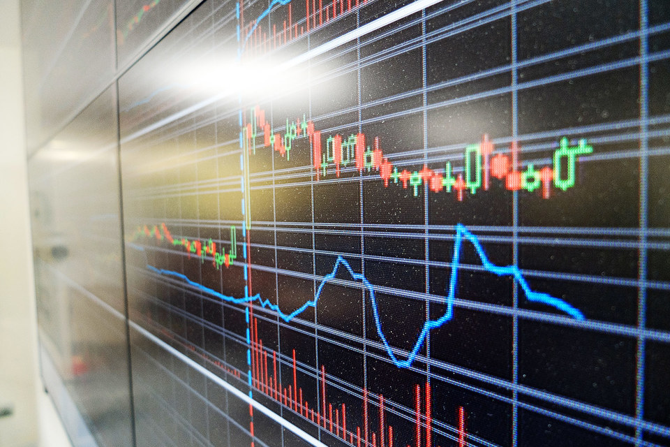 Фондовый рынок надеется, что совладельцы инвестиционных счетов с ним на долгий срок