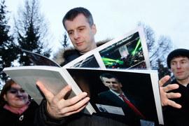 Михаил Прохоров создал медиаактив, который не понравился главным в России читателям