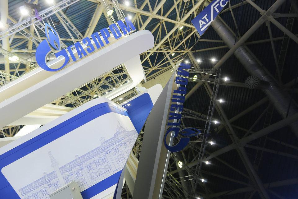 «Газпром» удвоил вознаграждение топ-менеджеров