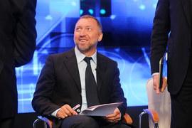 «Евросибэнерго» Олега Дерипаски заплатит за «Иркутскэнерго» вдвое дороже рынка
