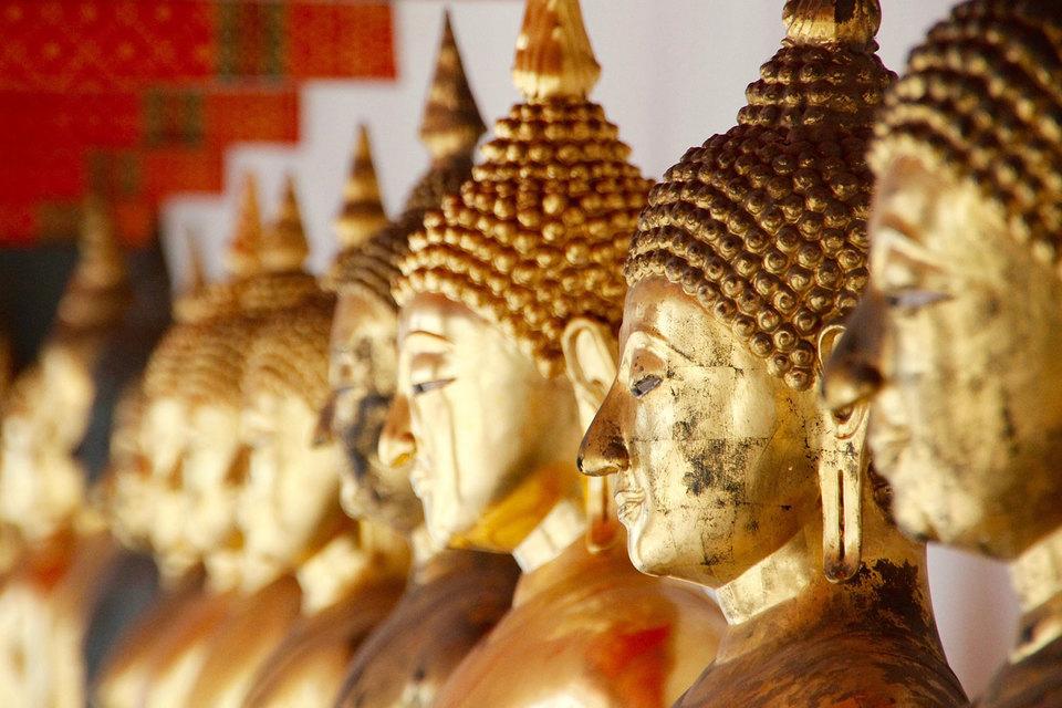 Таиланд – перспективный рынок для поставок и нефти, и газа, считает аналитик «Сбербанк CIB» Валерий Нестеров