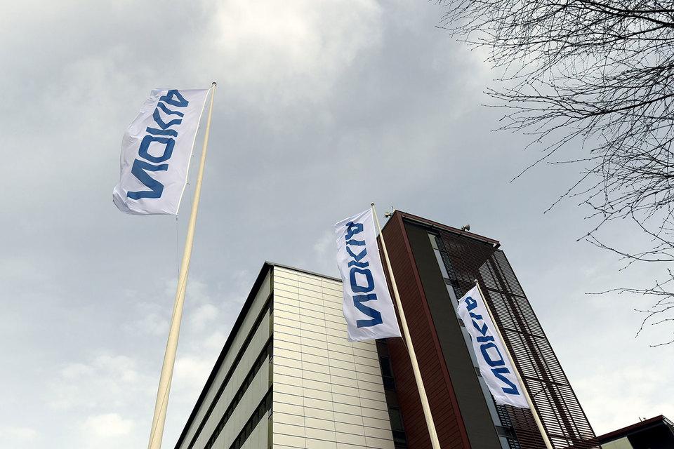 Microsoft продаст подразделение телефонов Nokia тайваньской Foxconn