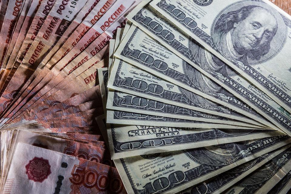 Деньги для зарубежных инвестиций у компаний из развивающихся стран по-прежнему есть