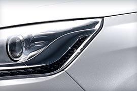Peugeot S.A. (PSA Group)
