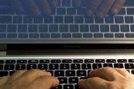 Глобальные банки больше не могут игнорировать риск стать жертвой хакерской атаки