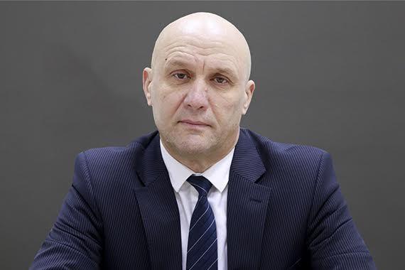 Андрей Снитко,  аналитик департамента налоговой безопасности, международного планирования и развития департамента КСК групп