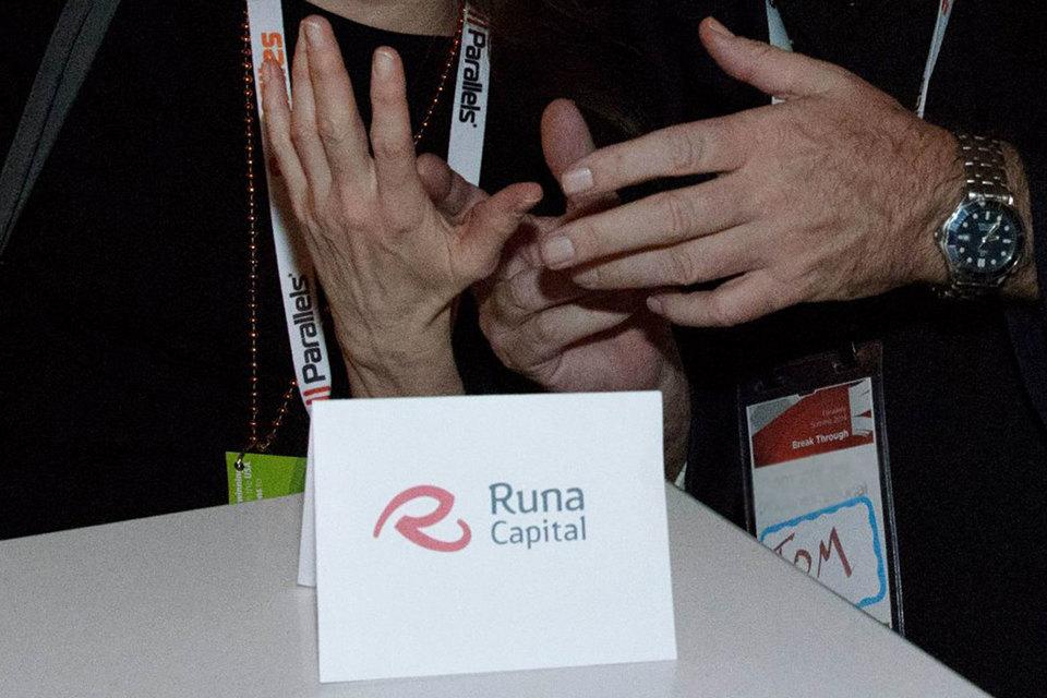 С учетом первого фонда такого же размера под управлением Runa Capital теперь находится $270 млн.