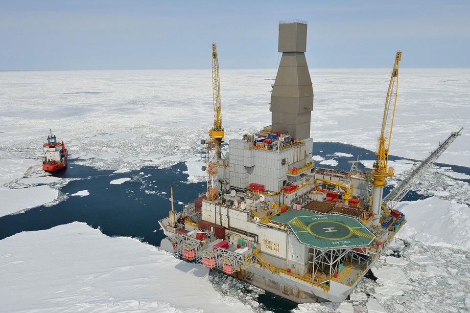 «Сахалин-1», оперирует которым Exxon Neftegas (по 20% – у «Роснефти» и ONGC, по 30% – у Exxon и Sodeco), включает три месторождения на северо-восточном шельфе Сахалина