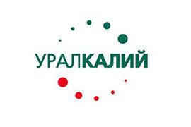 «Уралкалий»