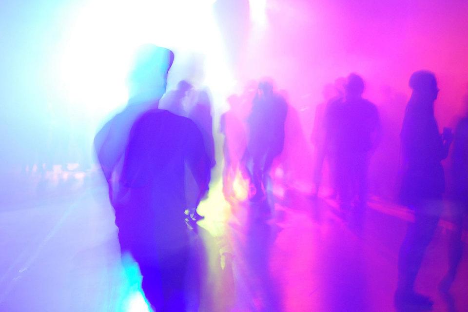 Давняя мечта полиции о введении наказаний для ночных клубов за торговлю там наркотиками близка к исполнению