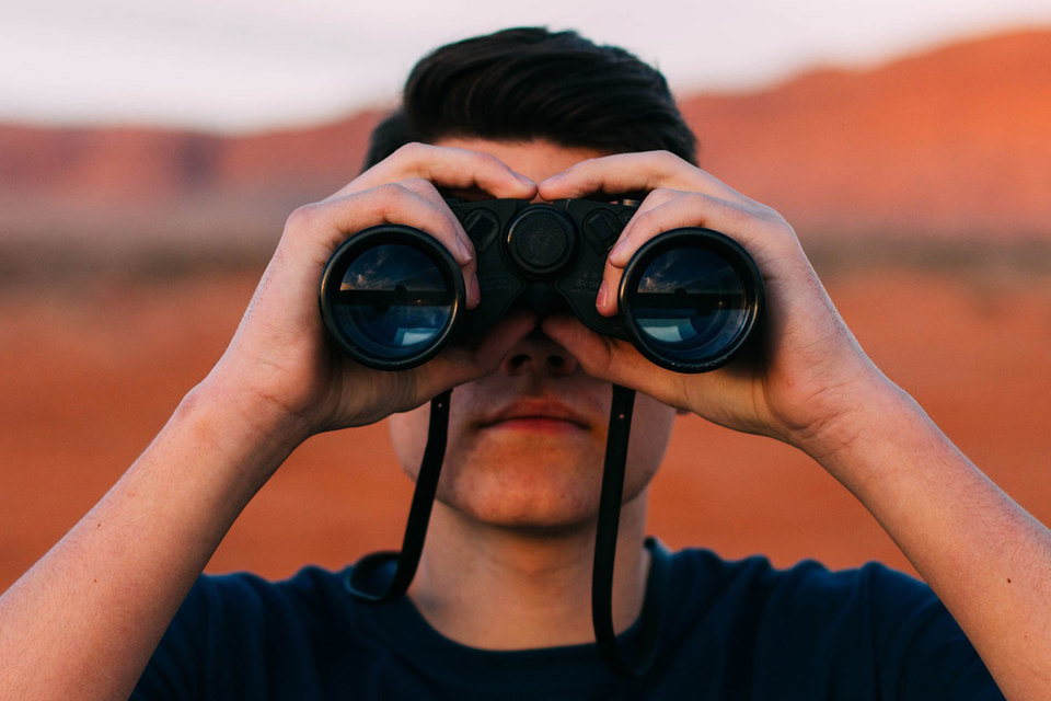 Оптика под брендом Levenhuk уже представлена в 22 странах