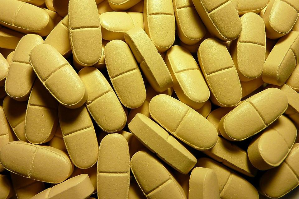 Очень сложно посчитать, сколько препаратов из вышеупомянутого списка ввозилось в чемоданах в Россию