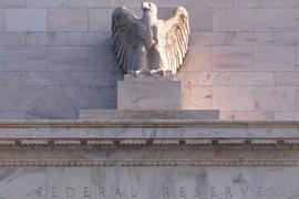ФРС может повысить ставку в июне – глобальные риски уже не пугают, а данные по экономике США радуют, следует из протокола апрельского заседания регулятора