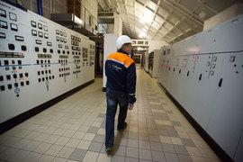 «Роснефтегаз» может выкупить 15% новых акций «Русгидро»