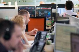 Управляющий директор по валютно-денежному рынку Московской биржи Игорь Марич подтвердил «Ведомостям», что ОПС введут с середины лета