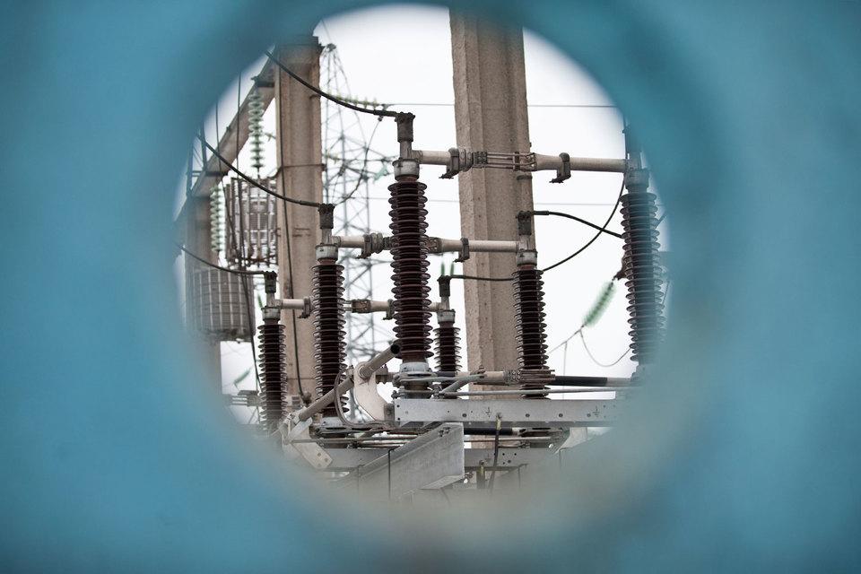 Электроэнергия в Бурятии может подешеветь