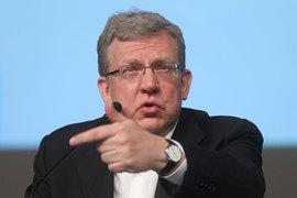 Рабочая группа Кудрина увяжет свои предложения со Стратегией-2030