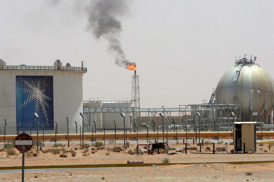 ОПЕК теряет влияние на нефтяных рынках