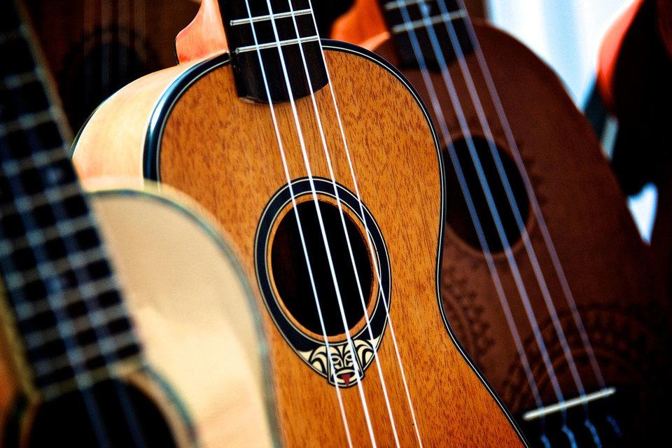 Реформа авторских обществ неизбежна, бездоговорное коллективное управление правами на музыку будет отменено, пообещали депутаты Госдумы