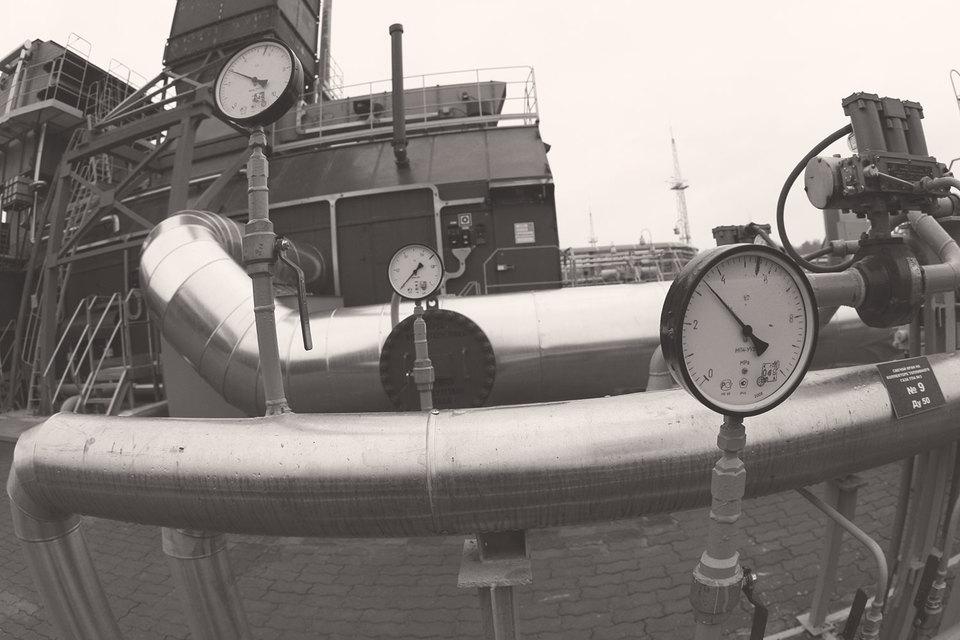 Вероятная стагнация экспорта в Европу повысит важность российского рынка для «Газпрома» и,какследствие, обострит внутреннюю конкуренцию