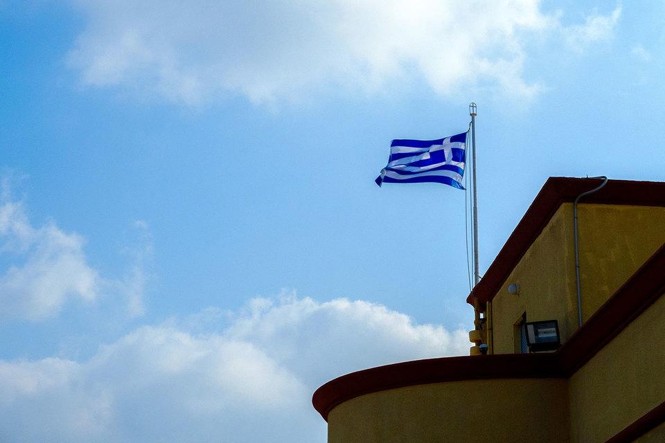 Греция может получить первые 11 млрд евро от европейских кредиторов