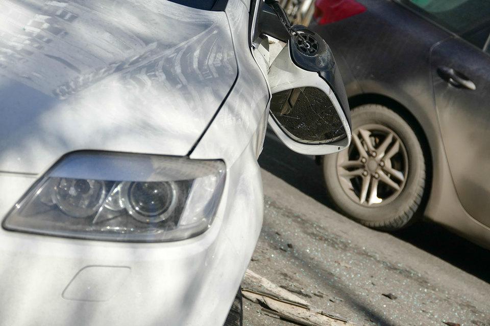 Страховщики попытаются убедить Верховный суд обязать предоставлять машину для осмотра