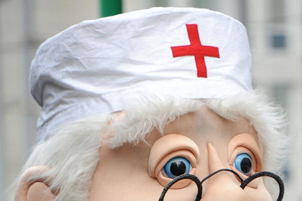 В Москве появились программы бизнес-образования для главврачей и директоров частных медицинских клиник