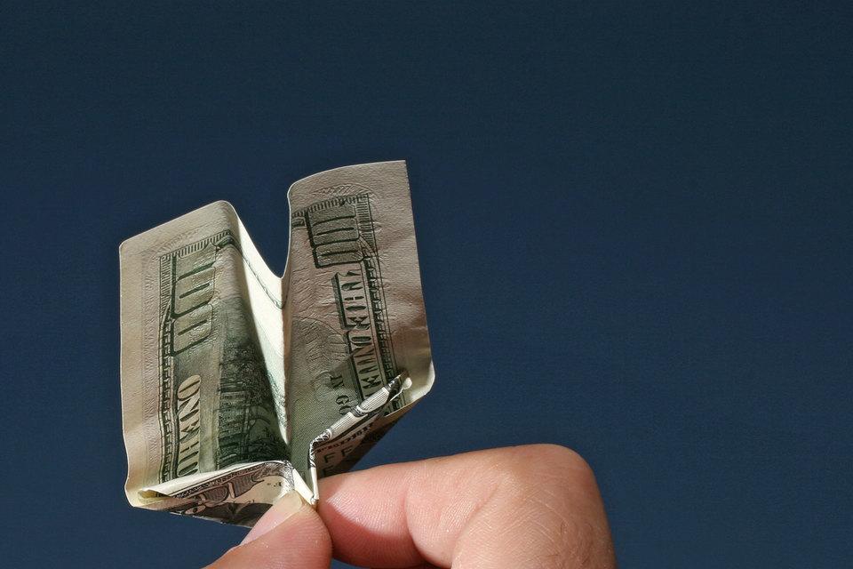 Впервые евробонды размещались без помощи иностранных банков и депозитариев