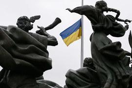 Киев утверждает, что договор о заимствовании, заключенный при Викторе Януковиче, является недействительным