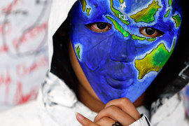 Борьба с офшорами идет по всему миру