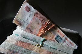 Банкиры не прочь дать денег заемщикам своих конкурентов