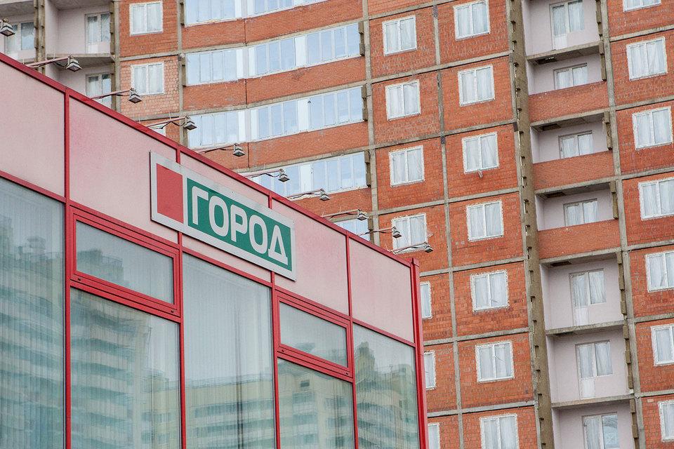 Администрации не удалось в обещанный срок договориться с банком «Санкт-Петербург» о финансировании объектов ГК «Город», квартиры в которых ожидают около 4000 дольщиков