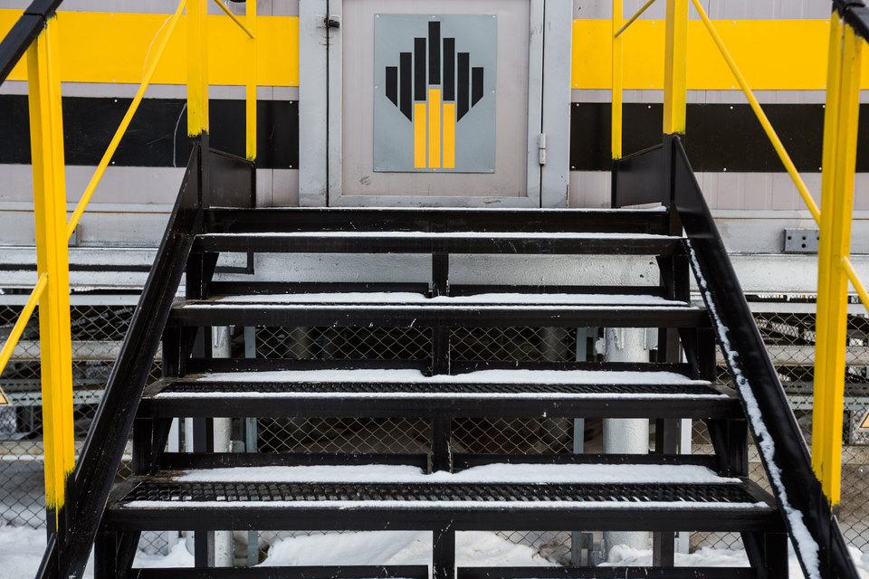 CNPC готова докупить «Роснефти» при условии допуска к управлению