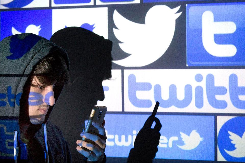 Facebook и Twitter подписали Кодекс по борьбе с агрессией в интернете