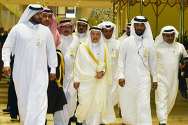 ОПЕК не собирается менять добычу нефти на очередной встрече