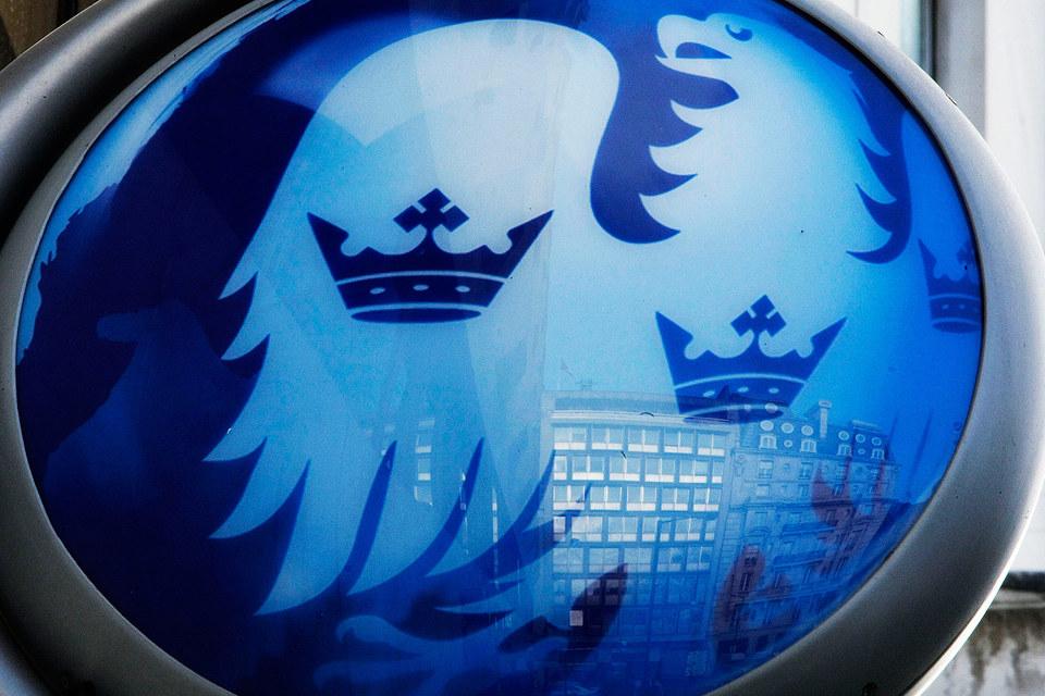 Макклэчи работал в нью-йоркском офисе Barclays